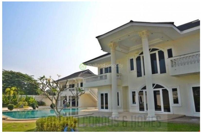 Thailand-Property