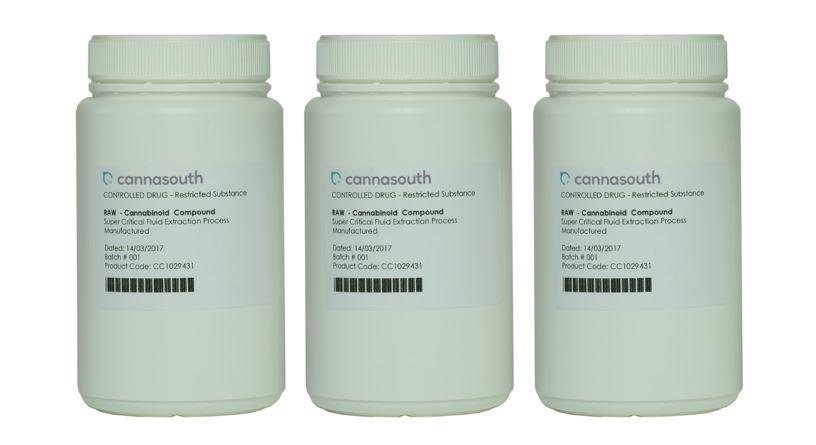 Cannasouth