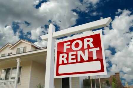NZ rental properties