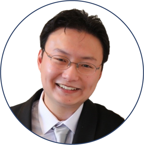 John Ling - Wealth Morning