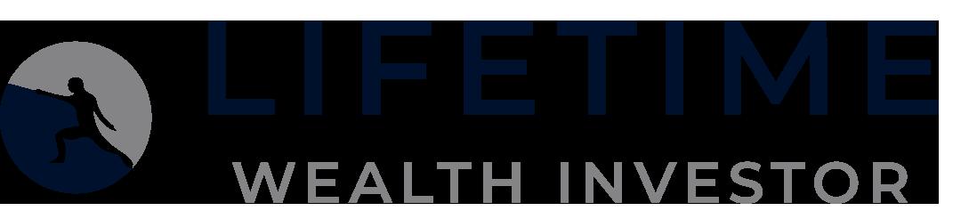 Lifetime Wealth Investor - Premium Research Service
