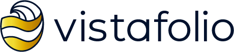 Portfolio Investment Management - Vistafolio