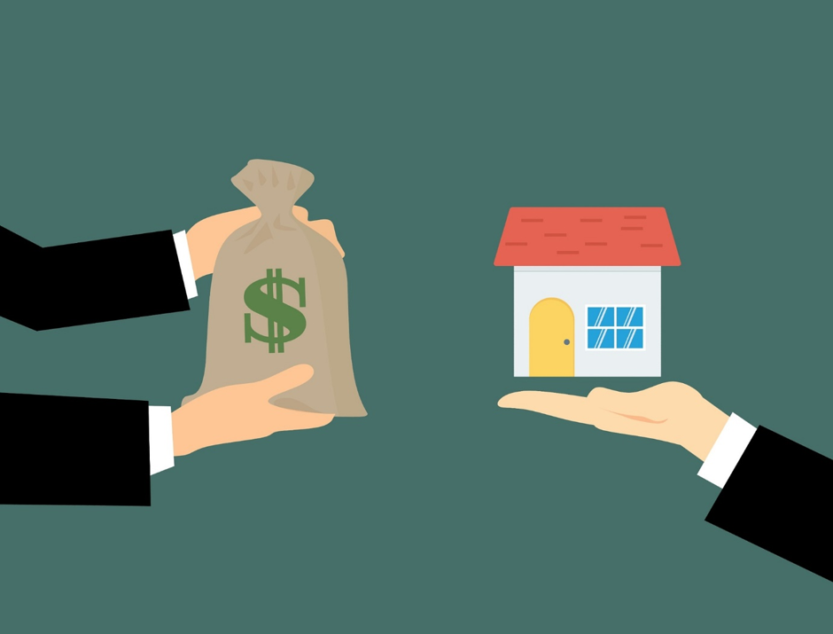 Wealth Mortgages Getting The Best Mortgage Rates on Your Houses