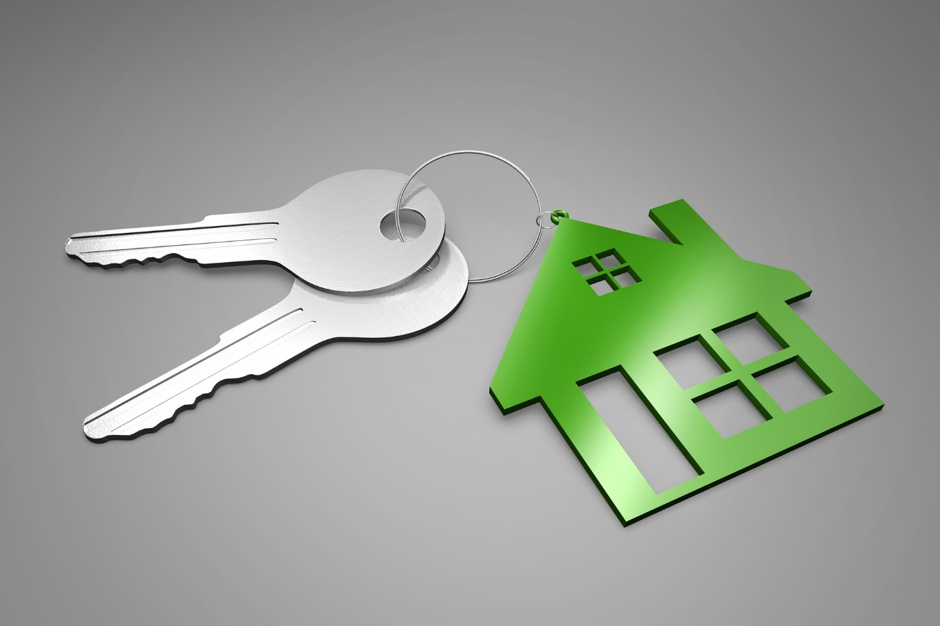 Wealth Mortgages The Best Mortgage Rates